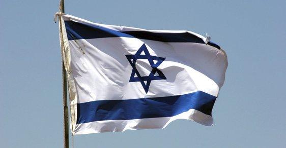 EU nařizuje speciální označování výrobků ze židovských osad. Je to diskriminační politický krok