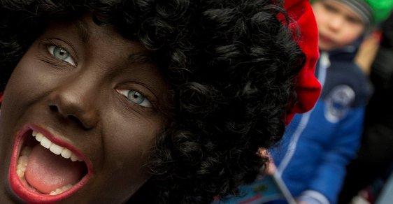 Nizozemsko zakáže Černého Petra, je prý projevem rasismu. Jaké další tradice ještě aktivisté zlikvidují?