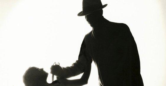 Na Štědrý den zabil svému synovci babičku - ilustrační foto