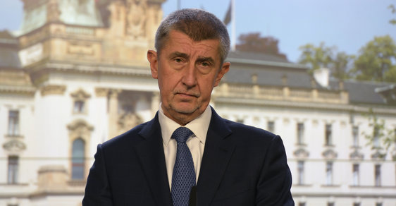 Andrej Babiš coby premiér pokračuje v levicové politice kabinetu Bohuslava Sobotky