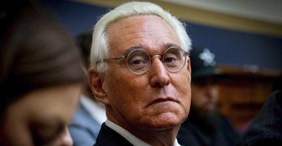 Bývalý Trumpův poradce byl odsouzen ke 40 měsícům vězení, trest dostal i za lhaní Kongresu
