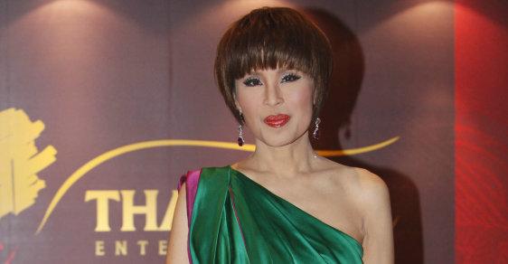 Thajská princezna bude ve volbách usilovat o post premiérky
