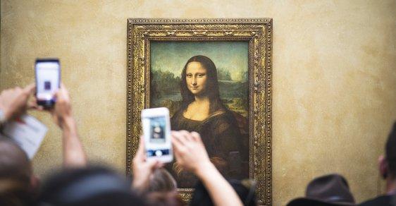 Zážitky za babku aneb 10 evropských turistických tipů, které nevyprázdní vaší kapsu