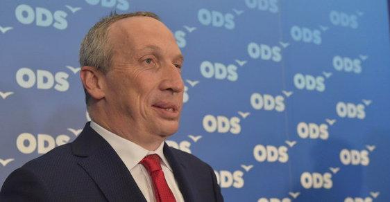 Václav Klaus mladší (ODS)