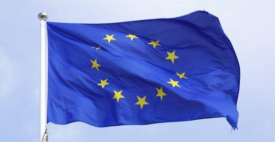 Evropská unie láká mladé k volbám, dobrovolníci šíří osvětu o jejím fungování