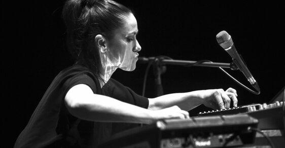 Space X: Praha má nový hudební festival! Je zaměřen na současnou alternativní hudební scénu