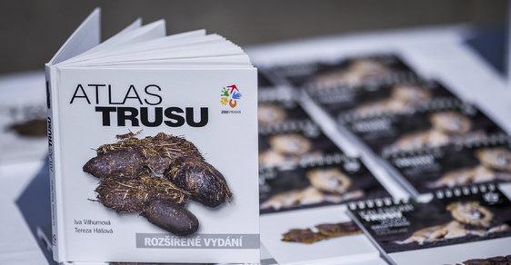 Výstava výkalů a Atlas trusu: Pražská ZOO průkopníkem postmoderního umění