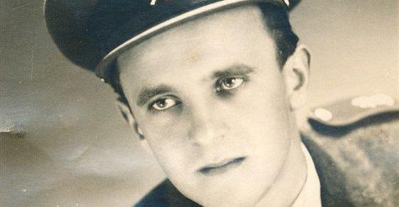 Zemřel skutečný Král Šumavy. Josef Hasil převáděl přes hranice, utekl z lágru a byl agentem USA