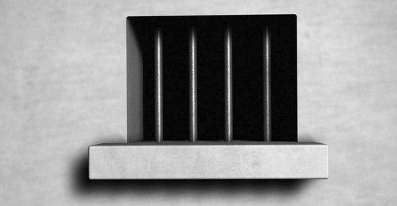 Zápisky českého vězně: Zbavit se nepohodlného spoluvězně není moc složité, pomohou nástroje prevence