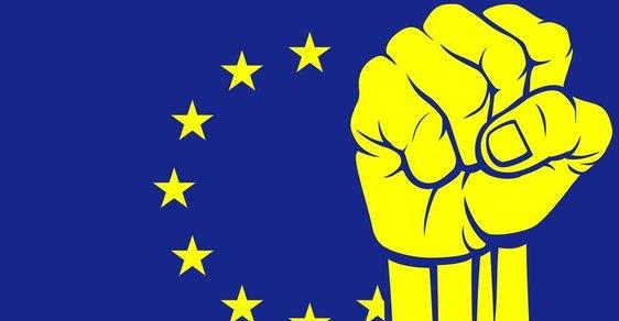 V EU sílí levice a náckové