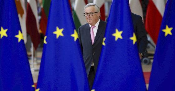Klíčové posty v EU rozebrány. Co teď? Připravme se na budovatelské závazky a nerealistické plány