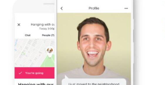 Google testuje novou sociální síť Shoelace. Jejím hlavním lákadlem je snadné poznávání nových lidí