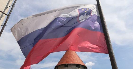 Slovinsko zavedlo 14 denní karanténu pro Čechy. Pomůže zamluvené ubytování a negativní test