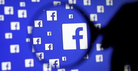 Facebook v USA spustil svoji seznamku. Brzy se dočká i Evropa.