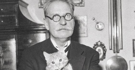 Karel Weis: Podivínský hudební skladatel a sběratel lidových písní, který zachránil jihočeský folklór