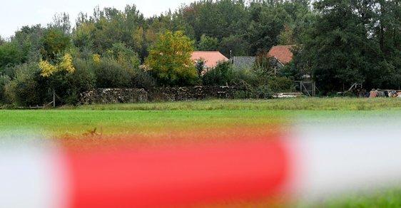 Devět let ve sklepě: Skupina zbídačených lidí přežívala v nizozemském podzemí, zřejmě čekali konec světa
