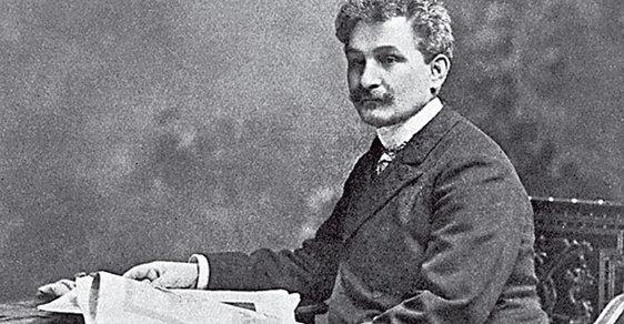 Klasika o čtvrté: Leoš Janáček v podání Ivo Kahánka a Leoše Čepického