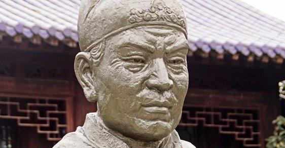 """Čeng Che: Čínský """"admirál západních moří"""", který jako první ovládl Indický oceán"""