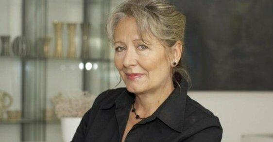 Helena Třeštíková: V životě by mě nenapadlo, že budu členkou Americké filmové akademie