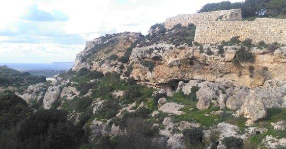 Malta: tisíce let stará kráska. Ostrovní památky byly svědkem římského, muslimského i křesťanského osídlení