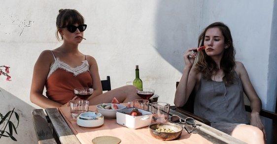 Vyklopit všechno do půl hodiny: Začíná patnáctý Festival krátkých filmů Praha
