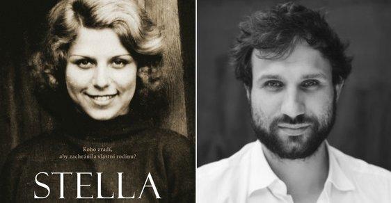 Příběh židovské konfidentky Stelly: Holokaustový kýč?