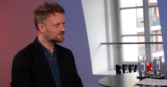 Zrádci: Nový seriál České televize o nerovném boji policie s drogovou mafií a o morálních hranicích