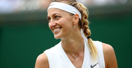 Wimbledon zrušen! Nejstarší Grand Slam bude vynechán poprvé od druhé světové války