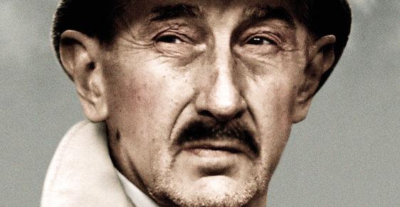 Bohumil Pečinka: Hra na totáč. Dvojice Babiš–Schillerová připomíná mírou chaosu inspektora Clouseaua