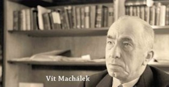 Prezident lidskosti: Hácha a háchovština v dobových turbulencích