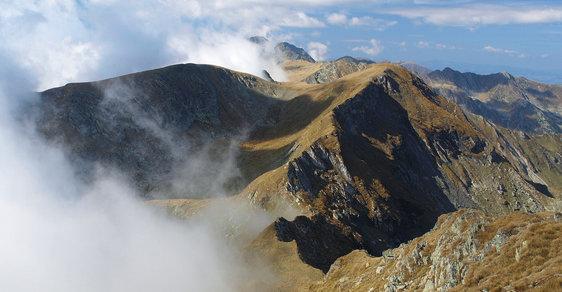 Utajené skvosty rumunské divočiny aneb Poslední místa v Evropě, kde ještě vládne příroda nad člověkem