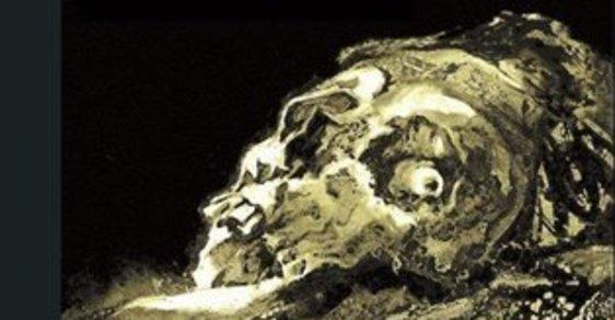Po Che Guevarovi se zakousl do Lovecrafta. Argentinský výtvarník Breccia je specialistou na monstra