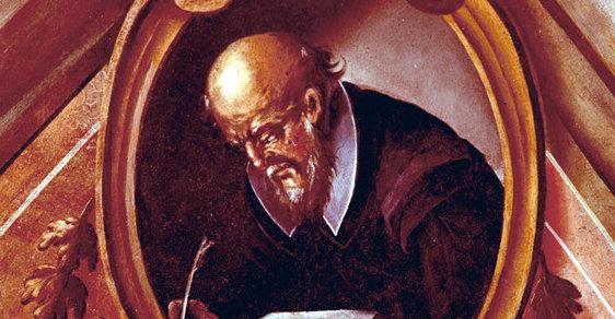 Kosmas a jeho život stále budí dohady. Tajemný český kronikář zemřel před 895 lety