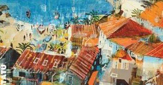 Vyměníme Kanáry za Azory? Dějiny Azorských ostrovů a Madeiry
