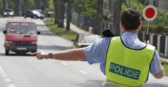 Přaní řidičů se nesplní, bodový systém se zatím nemění.