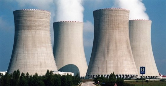 """Nebezpečná polopravda o """"naší"""" energii"""