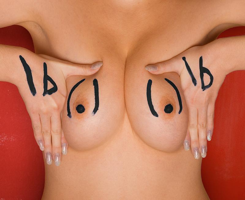 b(.)(.)b