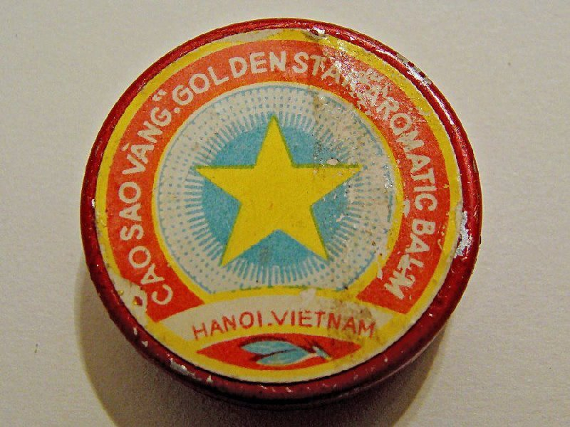 Životní styl za totality. Pamatujete si tyto ikonické předměty?