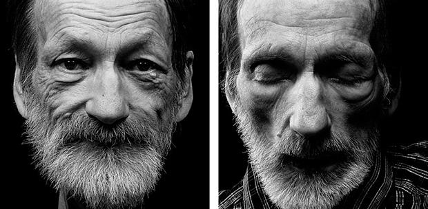 Heiner Schmitz, 52