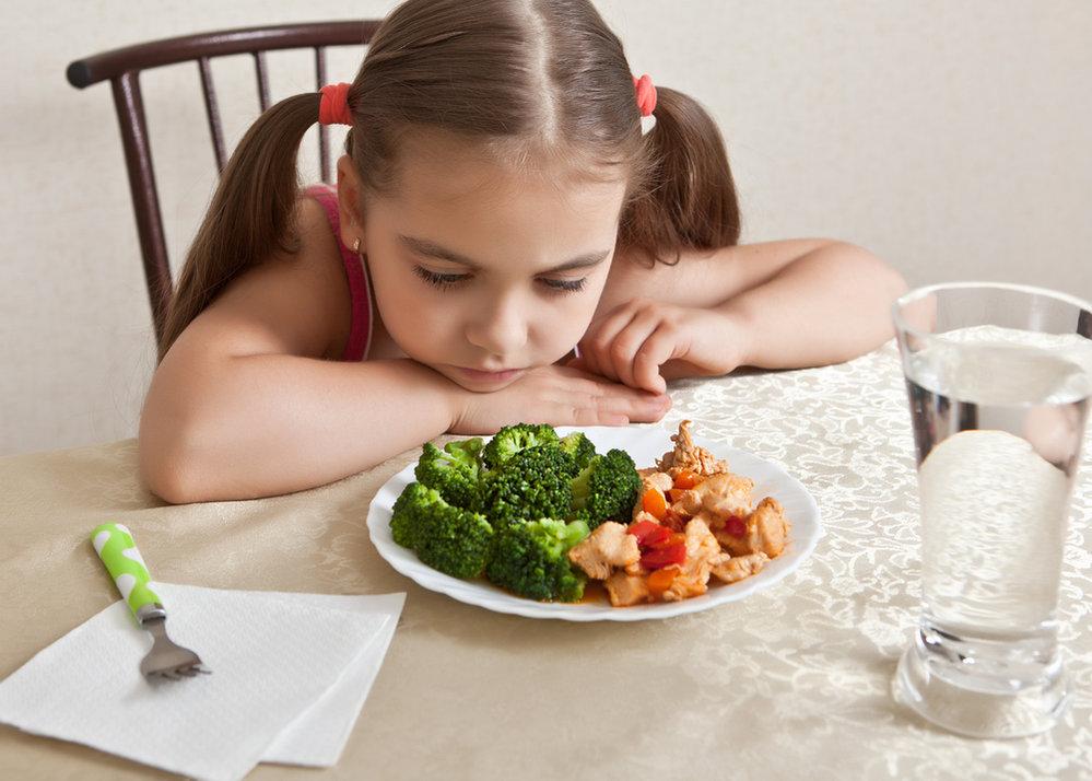 Je veganská dieta pro děti týráním  Dítě není malý dospělý 8ae390ad28