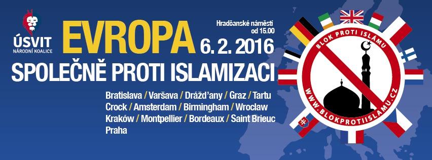 Plakát BPI