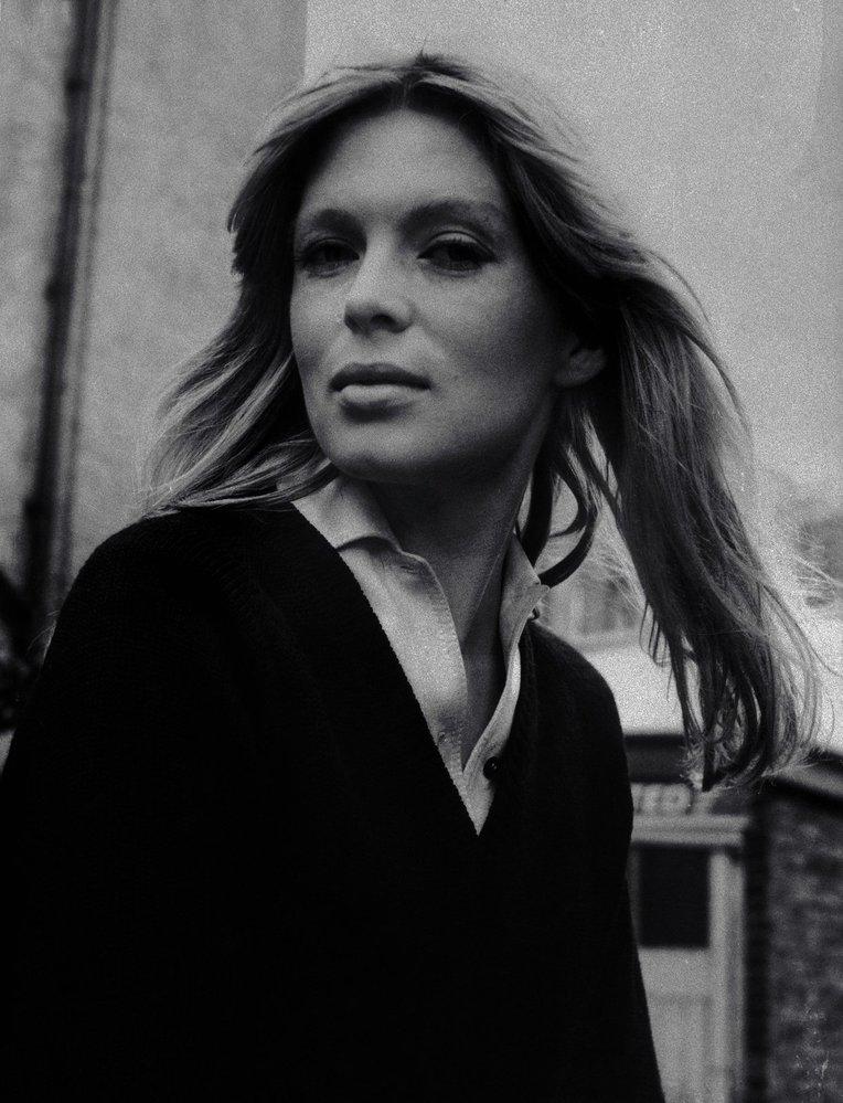 Nico vroce 1965