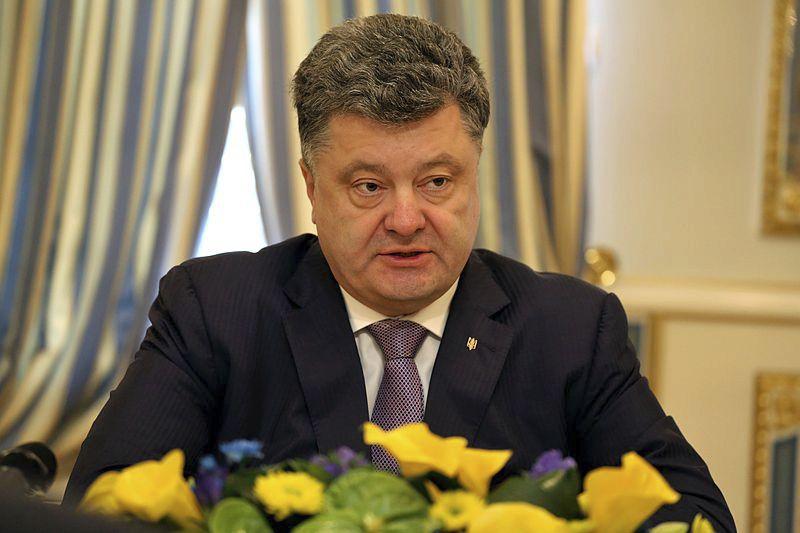 ukrajinská křesťanská seznamka