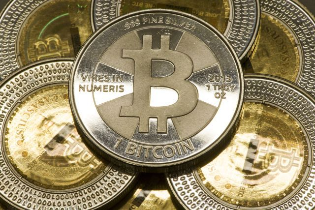 Autorem bitcoinu je australský podnikatel Craig Wright