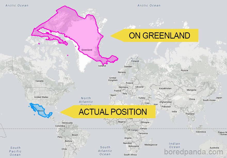 Subpolární Jamajka