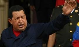 Hugo Cháveze
