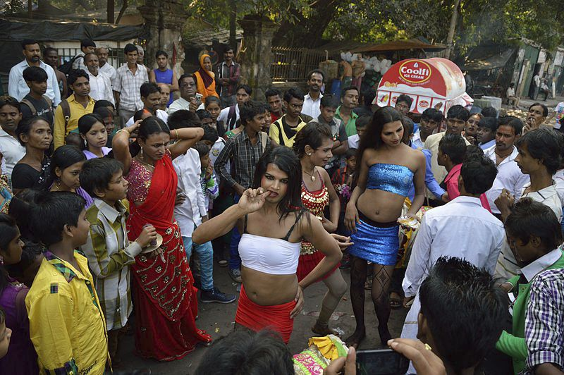indické máma porno filmy