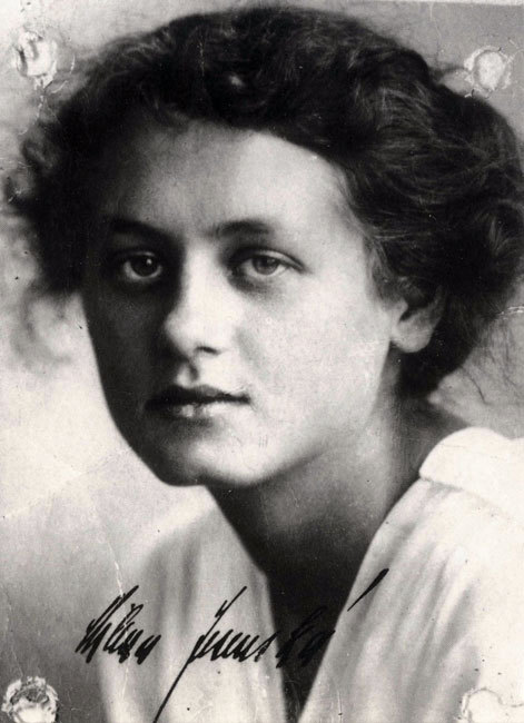 V táboře zemřela i spisovatelka Milena Jesenská, přítelkyně Franze Kafky. Aktivně se účastnila protinacistického odboje v protektorátu a pomáhala s emigrací židovským rodinám.