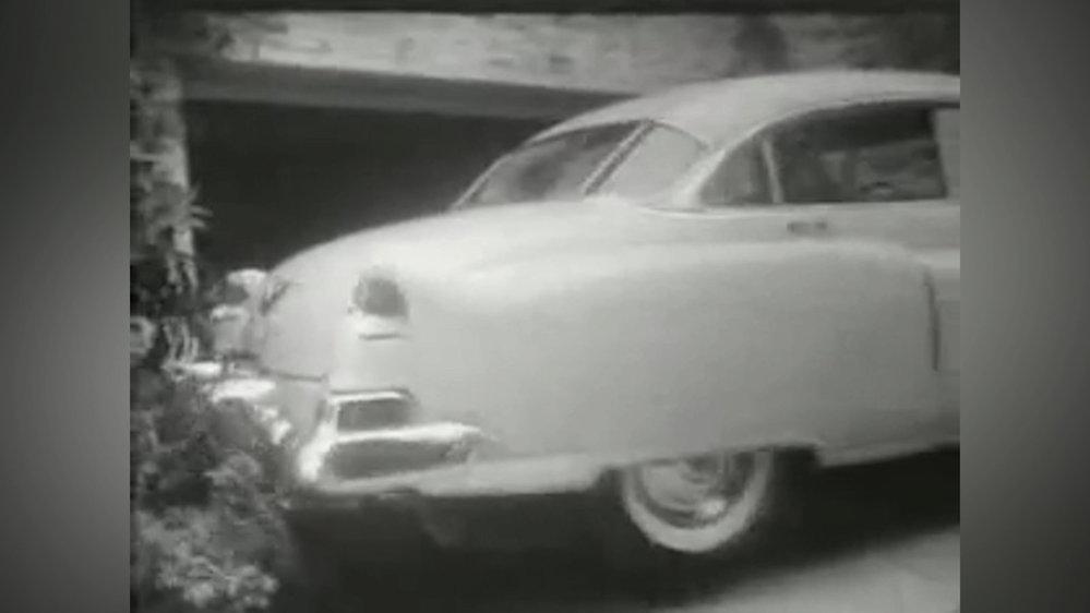 """Záběry z reklamy na """"páté"""" kolo"""