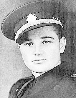 Jan Kubiš,jeden z útočníků na R. Heydricha